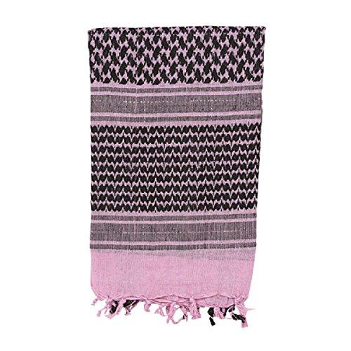voodoo-tactical-woven-coalition-desert-scarves-pink-black-