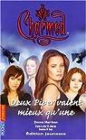 Charmed, tome 24 : Deux Piper valent mieux qu'une par Scott