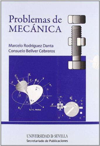 Descargar Libro Problemas De Mecánica Marcelo Rodríguez Danta