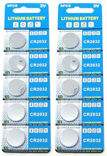 rayverstar-cr2032-3v-lithium-battery-10-pack-2-x-5-pack-fits-br2032-dl2032-sb-t15-ea2032c-ecr2032