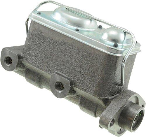 NAMCCO Brake Master Cylinder Compatible with 1973-1974Apollo; 1969Camaro,Berlinetta,Iroc,Z28; 1969ChevyII; 1970-1974Nova; 1973-1974Omega; 1971-1974Ventura M36317 ()