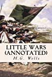 Little Wars (annotated)