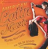American Latin Music, Matt Doeden, 0761345051