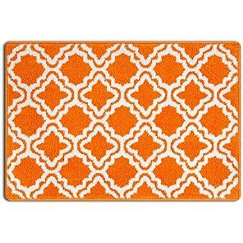 Amazon Com Crystal Emotion Rug Mat Doormat Well Woven