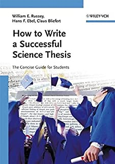 Have any scientists here danced their dissertations?