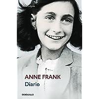 El diario de Ana Frank: 166 (Contemporánea)