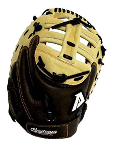 Akadema AEA65 ProSoft Series Glove (Right, 34-Inch) by Akadema