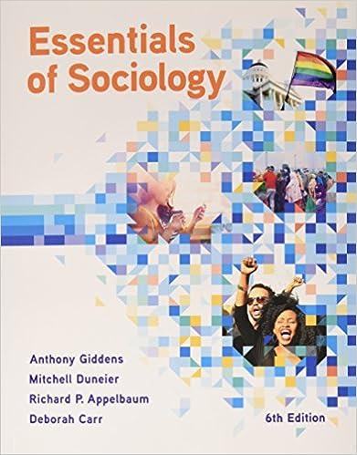 Amazon essentials of sociology sixth edition 9780393614299 amazon essentials of sociology sixth edition 9780393614299 richard p appelbaum deborah carr mitchell duneier anthony giddens books fandeluxe Gallery