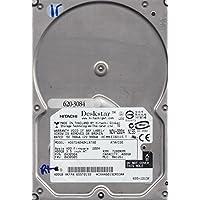 HDS724040KLAT80, PN 0A30904, MLC BA1261, Hitachi 400GB IDE 3.5 Hard Drive