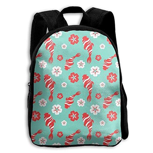 Japanese Lunch Bag Tutorial - 5