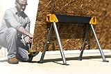 TOUGHBUILT TOU-C550 Saw Horse