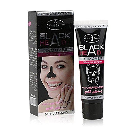 Best Cheap Face Cleanser