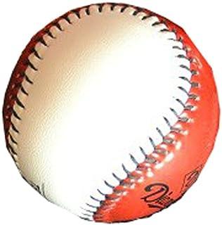 PVC souple Boule de baseball Blancho Bedding