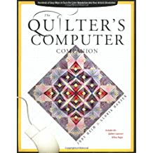 Quilter's Computer Companion