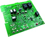 icm controls icm278 fan blower control low cost replacement for rh amazon com