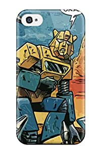 Fashionable RXXLfxR12291dVsZY Iphone 4/4s Case Cover For Transformers Protective Case