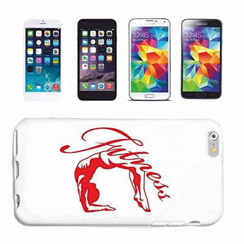 """cas de téléphone iPhone 7+ Plus """"POIDS DE FORMATION DES FEMMES GYM FITNESS CLUB GYM Musculation GYM muskelaufbau SUPPLEMENTS WEIGHTLIFTING BODYBUILDER"""" Hard Case Cover Téléphone Covers Smart Cover pou"""