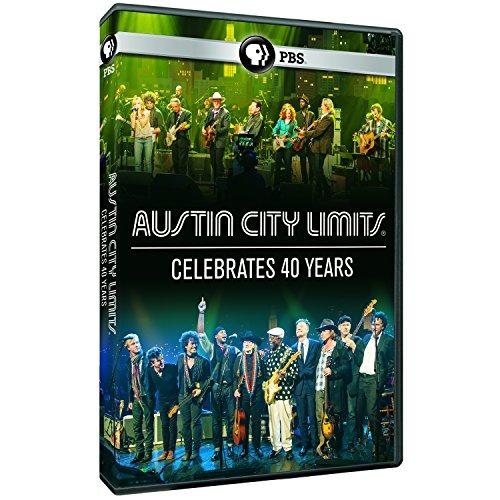 austin-city-limits-celebrates-40-years