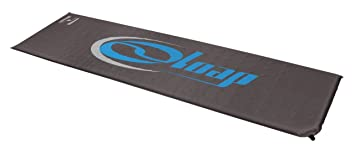 LOAP Tama Colchoneta Aislante autohinchable | 188 x 55 x 3.8 cm | Colchoneta para Dormir
