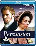 Persuasion [Blu-ray] [Import]