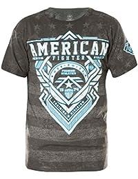 Men's Mayhill Tee Shirt Blade