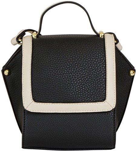 olivia-joy-liya-flap-crossbody-handbag-one-size-black-eggshell-white