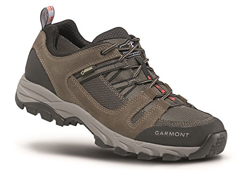 Garmont Prophet Low GORETEX