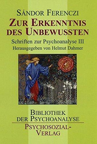 schriften-zur-psychoanalyse-3-bnde-3-bde-bibliothek-der-psychoanalyse