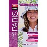 Mes Bons Plans de Paris