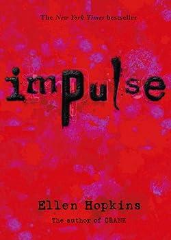 Impulse 1416903577 Book Cover