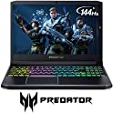 "Acer 15.6"" FHD Gaming Laptop (Hex i7 / 16GB / 512GB SSD / 6GB Video)"