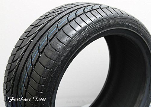 Buy performance tires 2016
