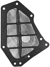 FRAM FT1113A Transmission Filter Kit