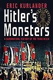 #6: Hitler's Monsters