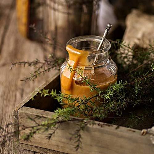 Manuka Honey UMF15+ eco-friendly, raw and pure by Tahi … (280 gram glass) by Tahi (Image #2)