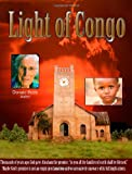 Light of Congo, Donald Bobb, 1460969677