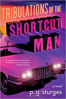 Descargar Utorrent Android Tribulations Of The Shortcut Man PDF A Mobi