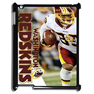COOL CASE fashionable American football star customize For Ipad 2 3 4 SF00112432872