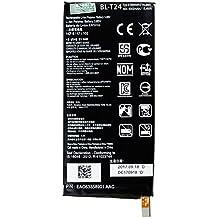 CBK 4000mAh 3.85V BL-T24 Li-ion Replacement Battery For LG X Power LS755