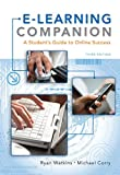 College Success Factors Index 2.0 for Watkins/Corry's E-Learning Companion: A Student's Guide to Online Success, 3rd Edition