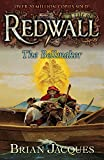 The Bellmaker: A Tale from Redwall