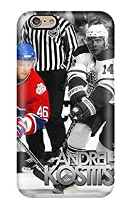 AMANDA A BRYANT's Shop New Style montreal canadiens (9) NHL Sports & Colleges fashionable iPhone 6 cases
