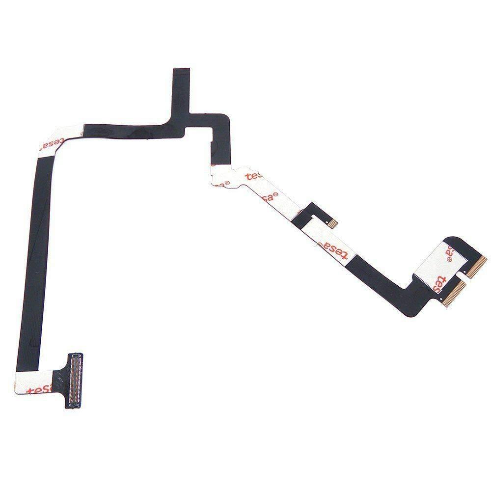Cable Flex Gimbal para DJI Phantom 4 Pro