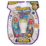 Grossery Gang Large Pk temporada 5