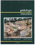 Pédologie forestière