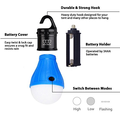 LED-Camping-Light-LED-Lantern-Camping-Lantern-Portable-LED-Tent-Lantern-Camping-Gear-Camping-Equipment-for-Outdoor-and-Indoor-4Pack