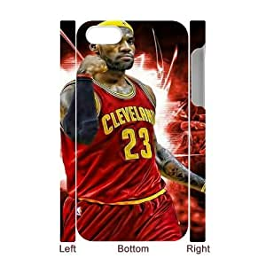 V-T-C6076723 3D Art Print Design Phone Back Case Customized Hard Shell Protection Iphone 4,4S