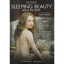 Sleeping Beauty / Belle de nuit