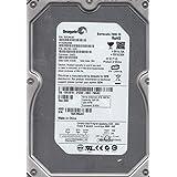 ST3320620AS, 5QF, WU, PN 9BJ14G-033, FW 3.ADG, Seagate 320GB SATA 3.5 Hard Drive