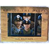 Boy of the Deeps